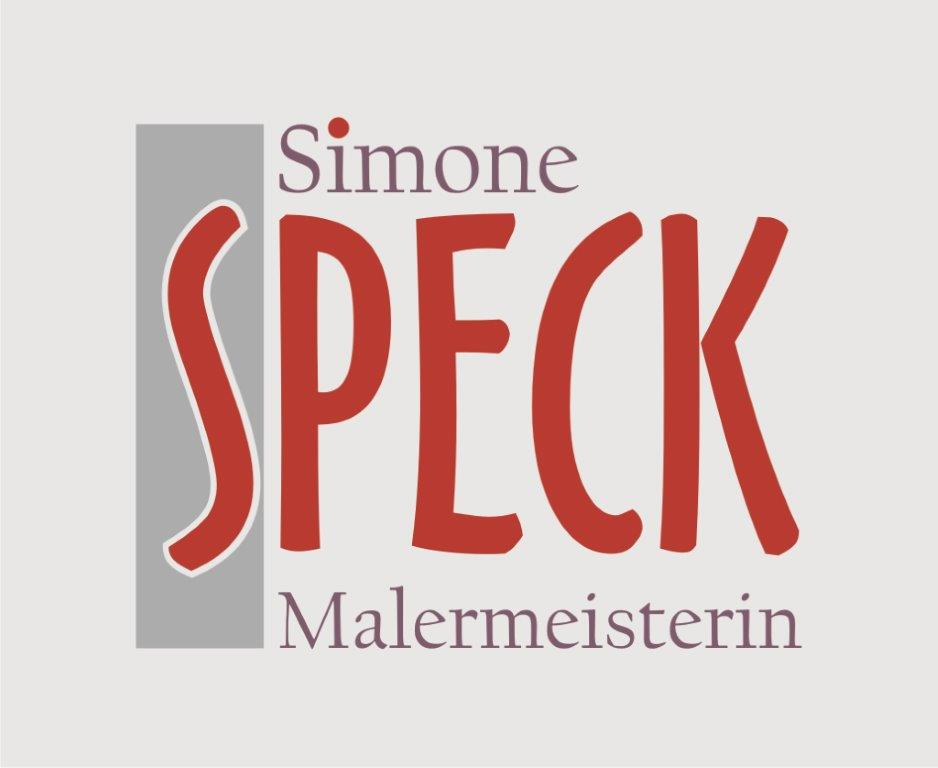 Simone Speck Malermeisterin
